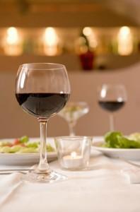 red_wine_salad