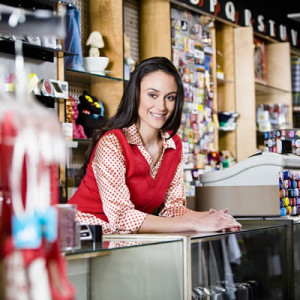 retail-register-woman[1]
