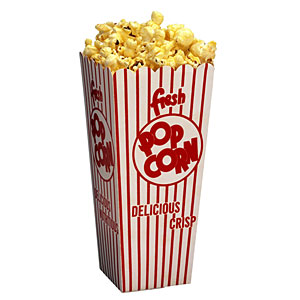 popcorn-m[1]